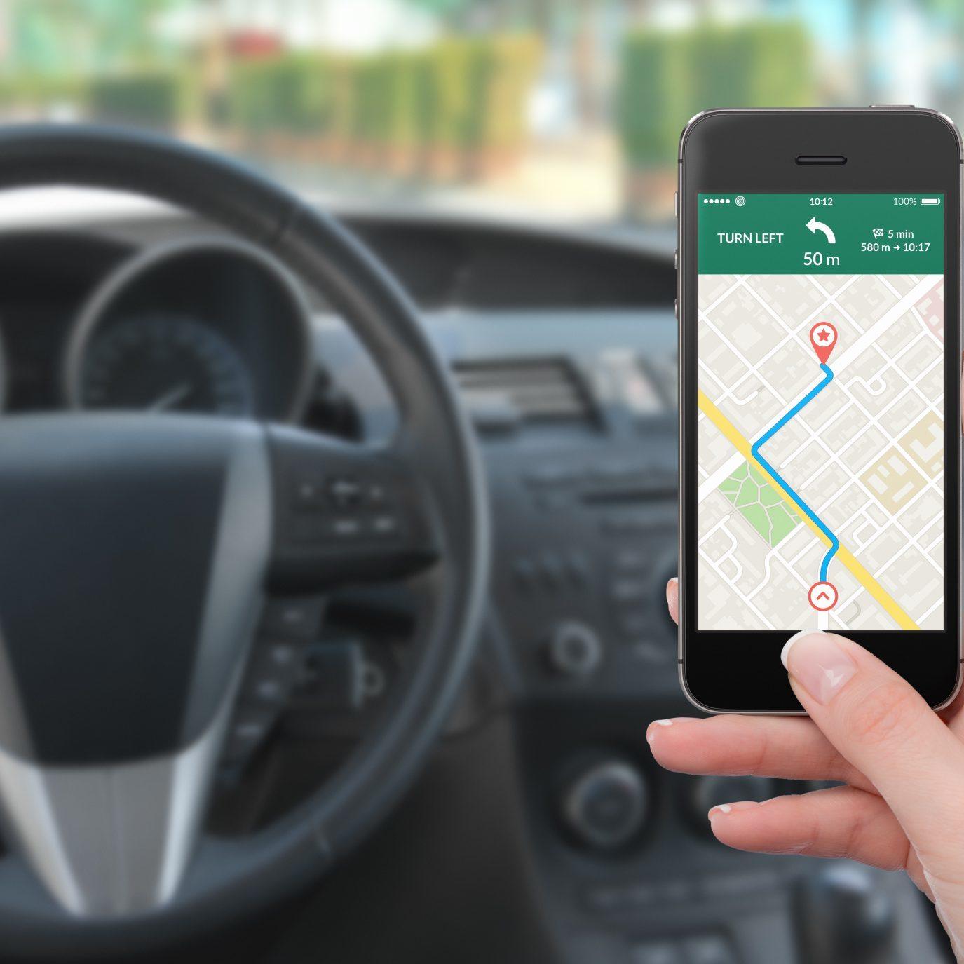 bigstock-Smartphone-With-Map-Gps-Naviga-73713238