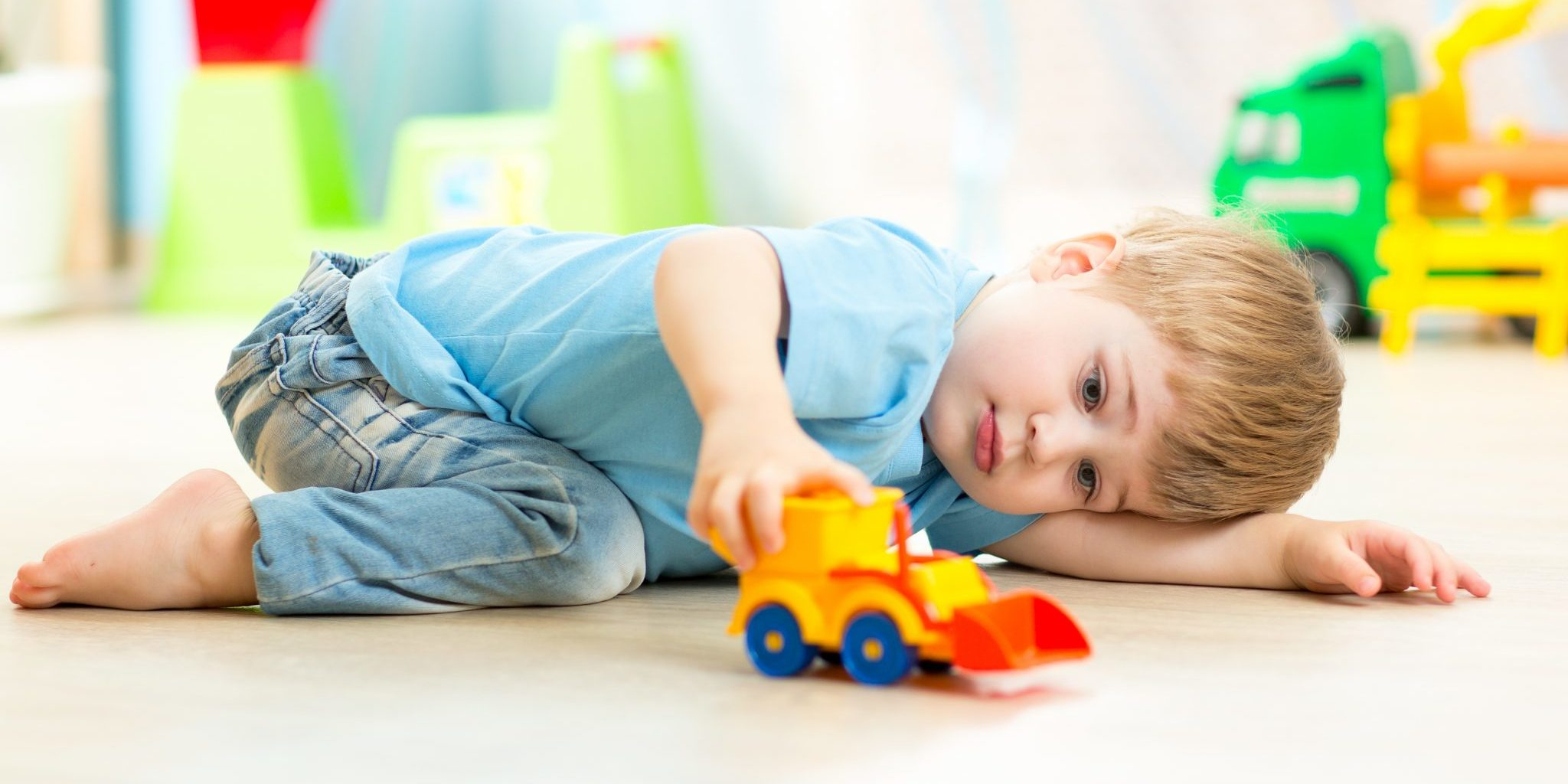 bigstock-child-boy-toddler-playing-with-78441758